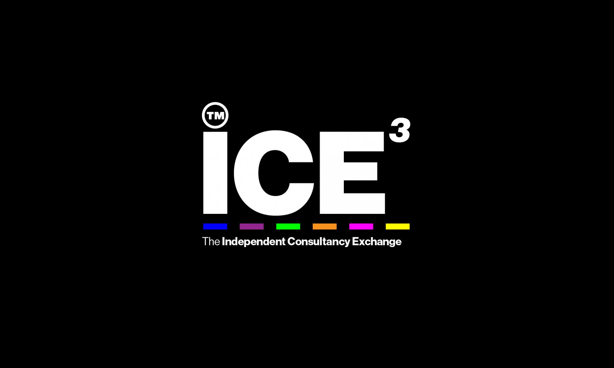 icecubed.biz