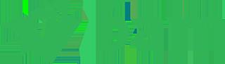 client-logos-bam-2
