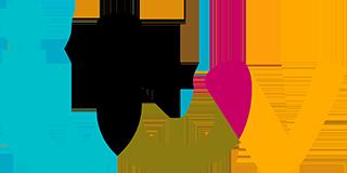 client-logos-itv-2