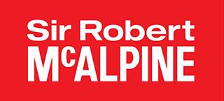 client-logos-robertmcalpine-4